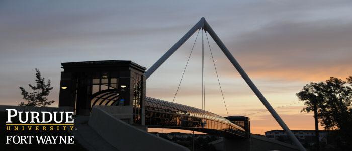 IPFW+bridge.JPG