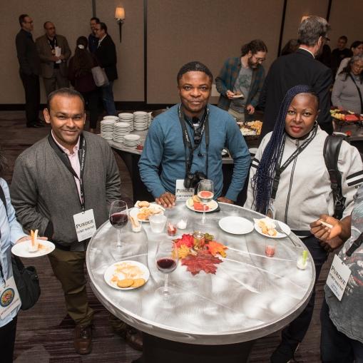 20191030-IYIL-Conference-JW-025