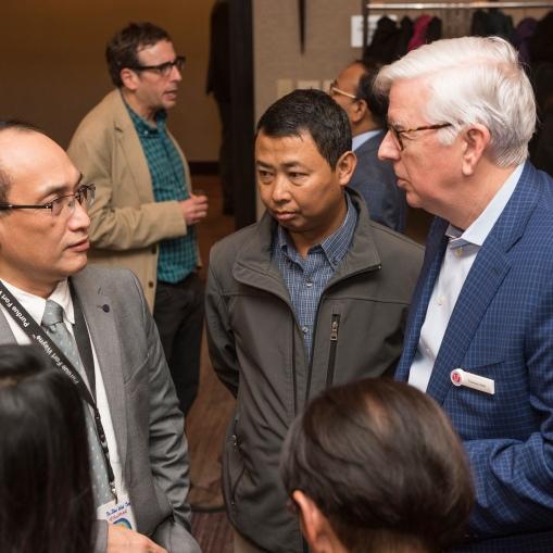 20191030-IYIL-Conference-JW-046