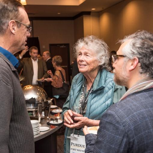 20191030-IYIL-Conference-JW-047