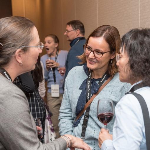 20191030-IYIL-Conference-JW-048