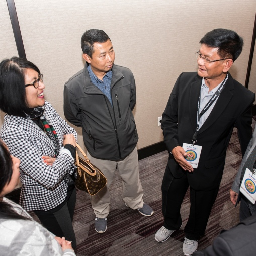 20191030-IYIL-Conference-JW-054