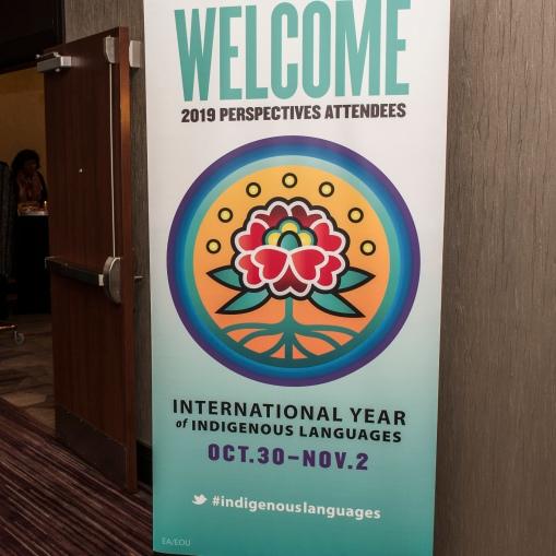 20191030-IYIL-Conference-JW-059