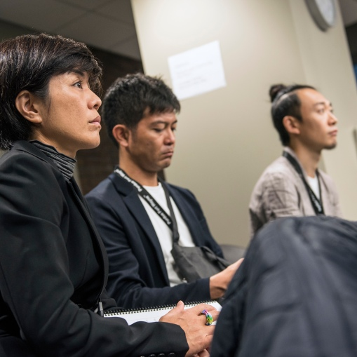 20191031-IYIL-Conference-JW-076
