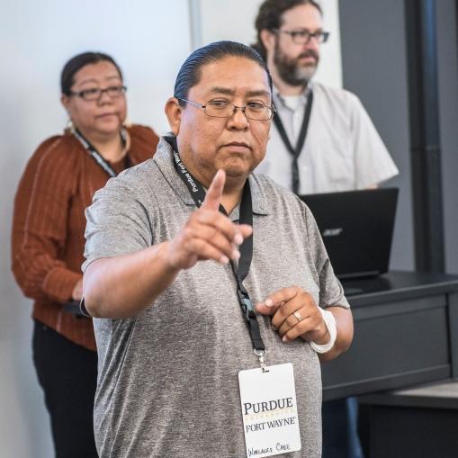 20191031-IYIL-Conference-JW-086