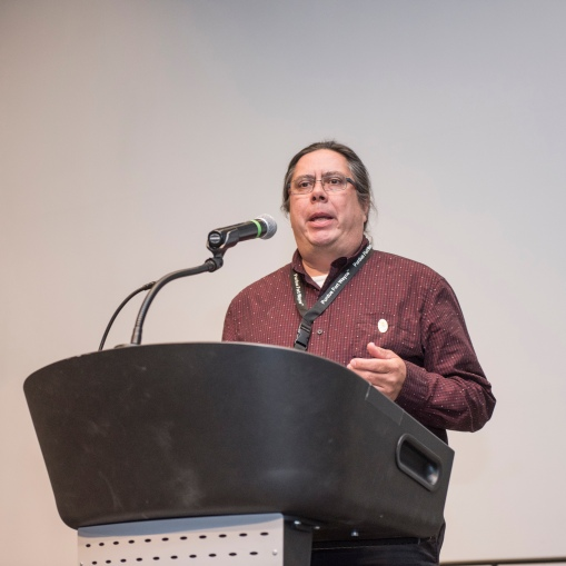 20191031-IYIL-Conference-JW-098