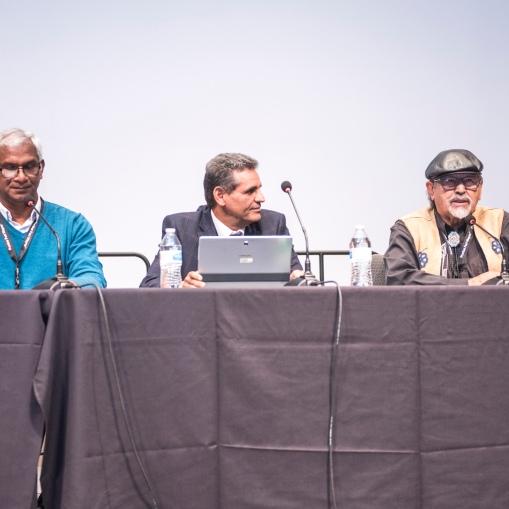 20191031-IYIL-Conference-JW-104
