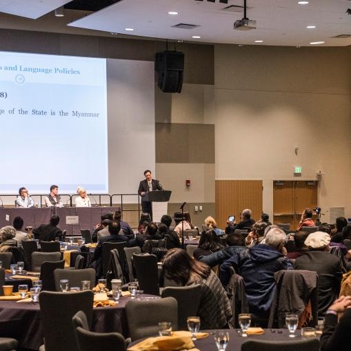 20191031-IYIL-Conference-JW-111