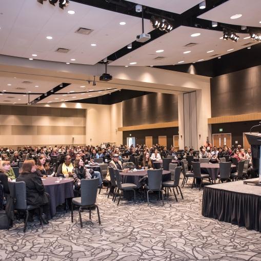 20191031-IYIL-Conference-JW-113