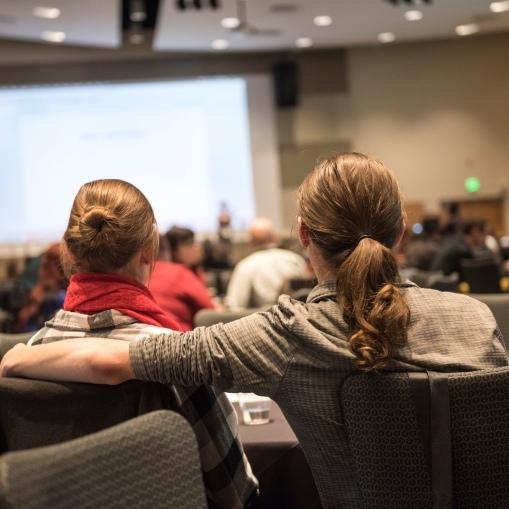 20191101-IYIL-Conference-JW-135