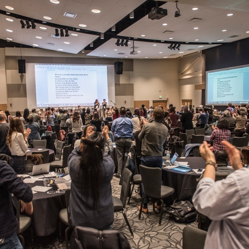 20191101-IYIL-Conference-JW-137