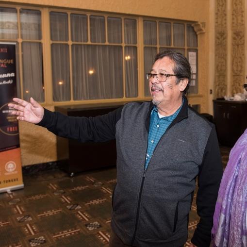 20191101-IYIL-Conference-JW-156