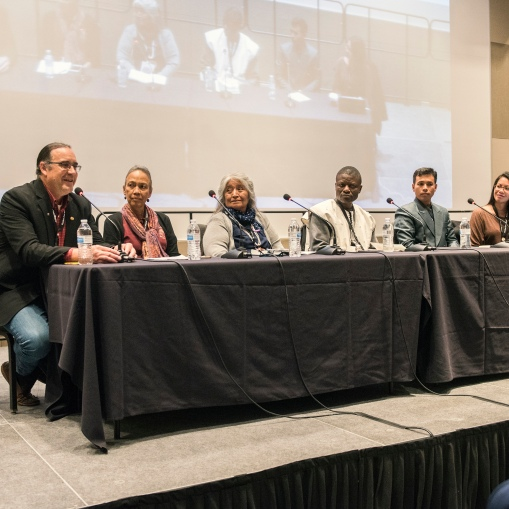 20191102-IYIL-Conference-JW-182