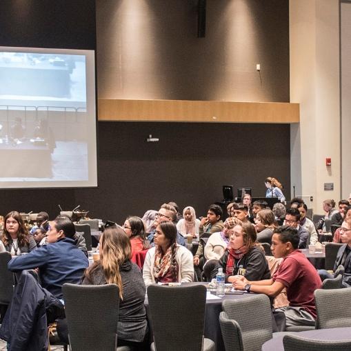 20191102-IYIL-Conference-JW-184