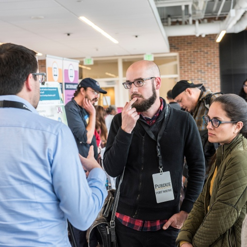 20191102-IYIL-Conference-JW-212