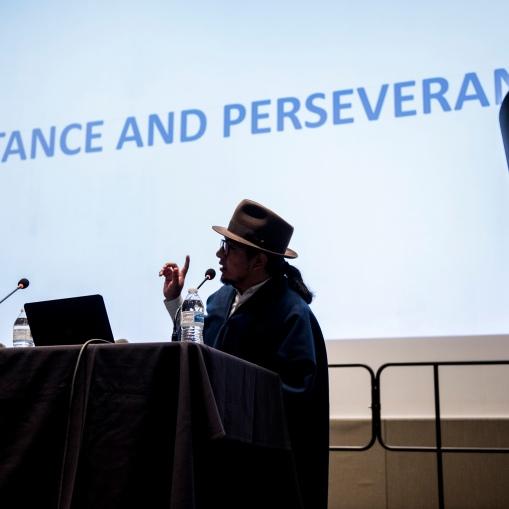 20191102-IYIL-Conference-JW-221