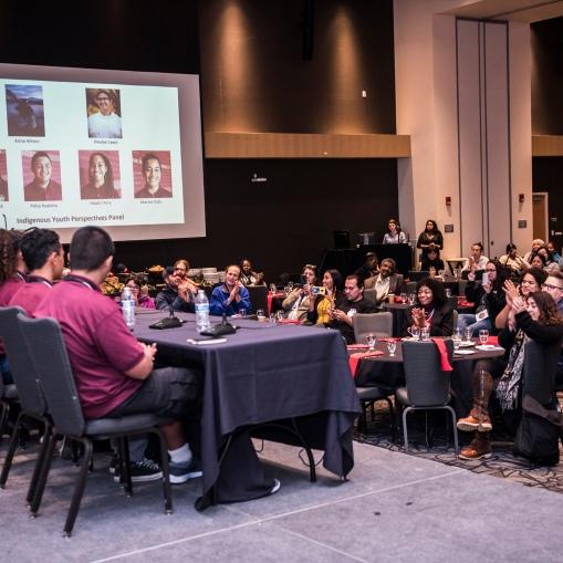 20191102-IYIL-Conference-JW-227