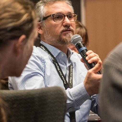20191102-IYIL-Conference-JW-229